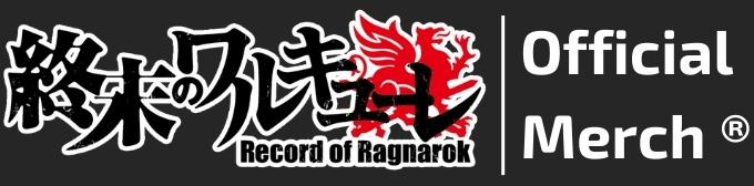Record Of Ragnarok Shop