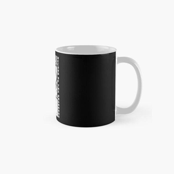 thor Classic Mug RB1506 product Offical Berserk Merch