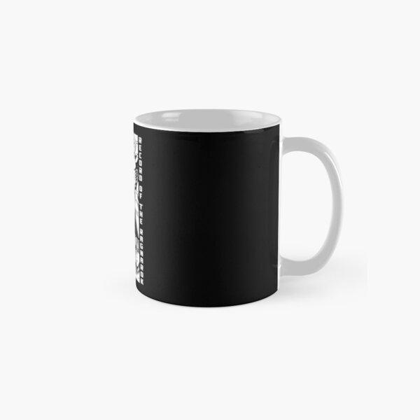 Poseidon Classic Mug RB1506 product Offical Berserk Merch