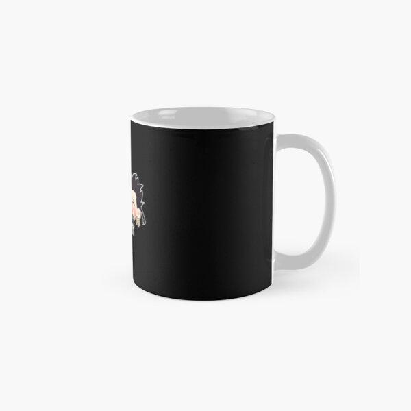 shiva and rudra Classic Mug RB1506 product Offical Berserk Merch