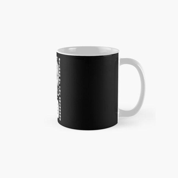 zeus Classic Mug RB1506 product Offical Berserk Merch