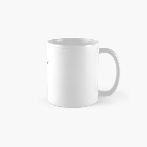 Shuumatsu no Valkyrie: Record of Ragnarok Hermes Classic Mug RB1506 product Offical Berserk Merch