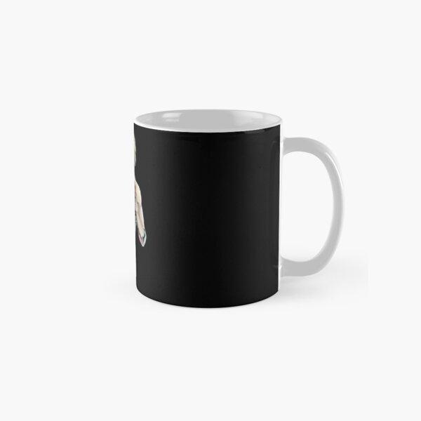 Best Adam Art Classic Mug RB1506 product Offical Berserk Merch