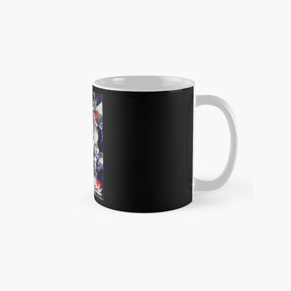 Record of Ragnarok Classic Mug RB1506 product Offical Berserk Merch