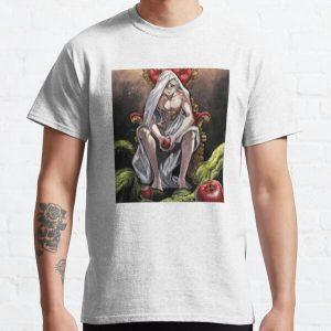 Fighter Ragnarok Good Classic T-Shirt RB1506 product Offical Berserk Merch