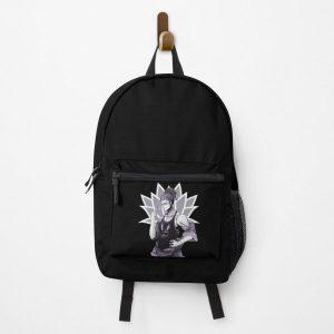 Buddha Record of Ragnarok Backpack RB1506 product Offical Berserk Merch