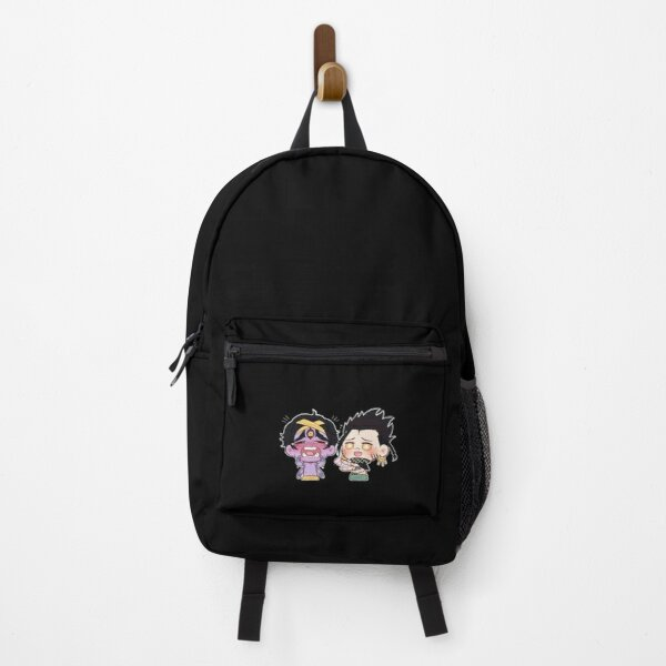 shiva and rudra Backpack RB1506 product Offical Berserk Merch
