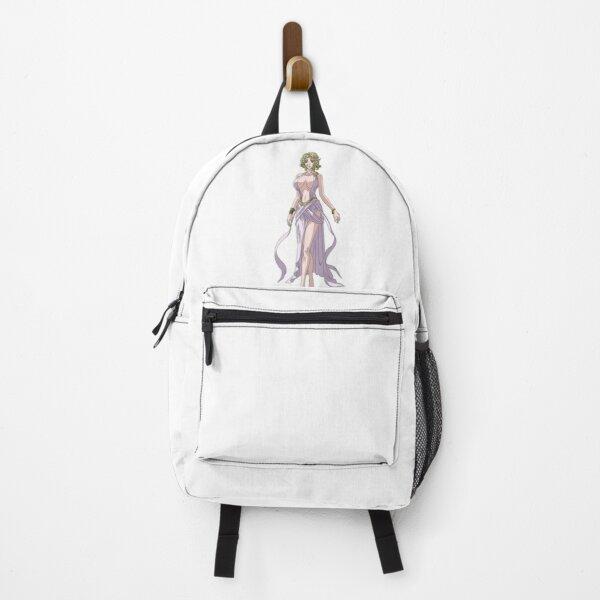 Shuumatsu no Valkyrie: Record of Ragnarok Aphrodite Backpack RB1506 product Offical Berserk Merch