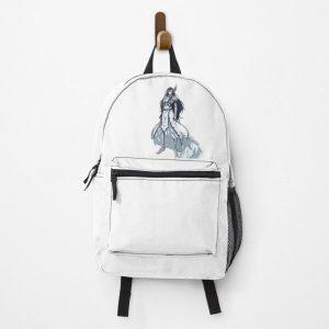 Shuumatsu no Valkyrie: Record of Ragnarok Brunhilde Backpack RB1506 product Offical Berserk Merch