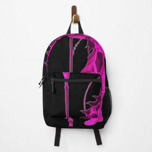 Lü Bu Backpack RB1506 product Offical Berserk Merch