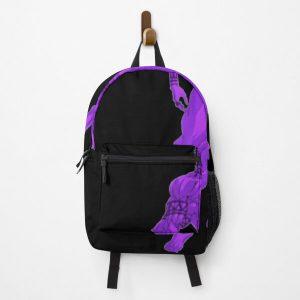 record of ragnarok shiva Backpack RB1506 product Offical Berserk Merch