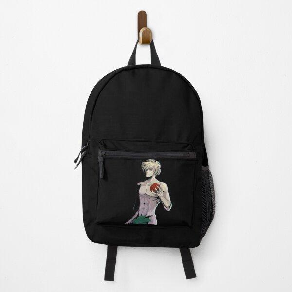 Best Adam Art Backpack RB1506 product Offical Berserk Merch