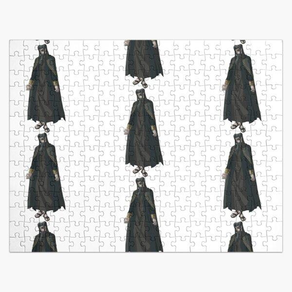 Shuumatsu no Valkyrie: Record of Ragnarok Odin Jigsaw Puzzle RB1506 product Offical Berserk Merch