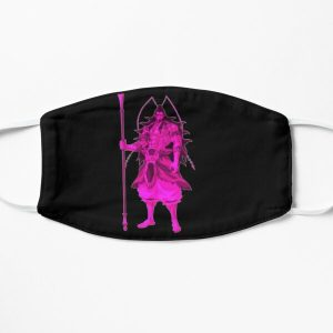 Lü Bu Flat Mask RB1506 product Offical Berserk Merch