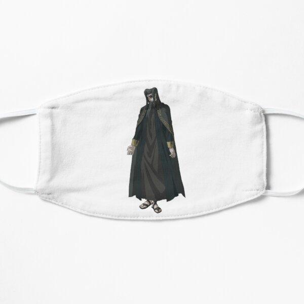 Shuumatsu no Valkyrie: Record of Ragnarok Odin Flat Mask RB1506 product Offical Berserk Merch